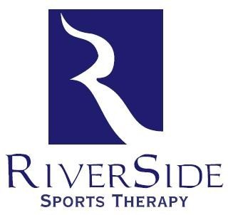 Riverside Sports Therapy